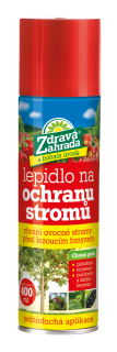 LEP na stromy spray 400ml