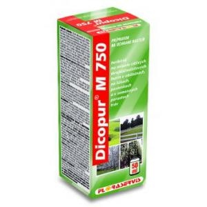 DICOPUR M750 250ml