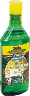 FLORASIN UNIVERZAL 1000ml