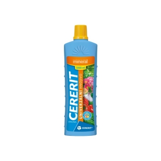 Cererit tekutý 1000ml   FO